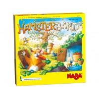 Клан хомяков hamsterband-spielanleitung