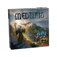 Медурис -Зов богов Meduris – Der Ruf der Götter