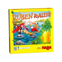 Кроличье ралли rueben-rallye-spielanleitung