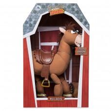 конь-Бузлай