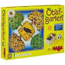 Фруктовый сад Obstgarten