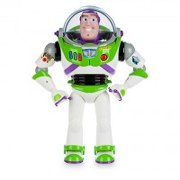 "Базз Лайтер Buzz Lighter ""История игрушек"""
