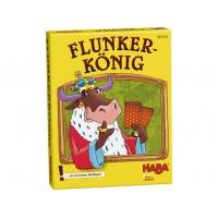Король врун Flunkerkönig