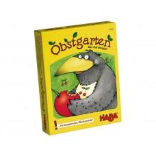 Фруктовый сад (карточная версия игры) Obstgarten – Das Kartenspiel