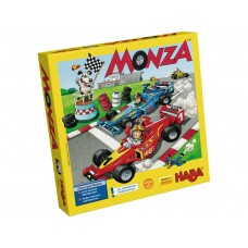 """Ралли """"Monza"""""""