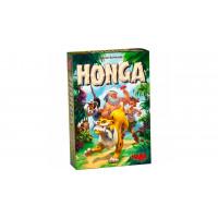 Хонга Honga